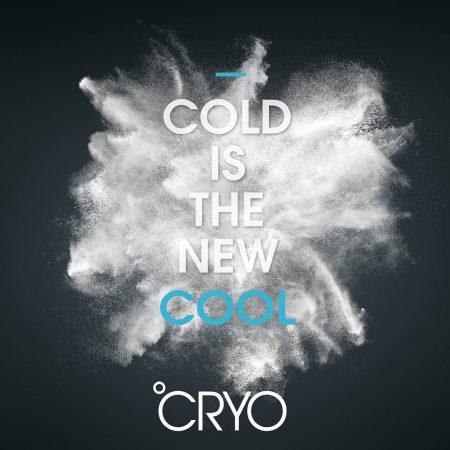 CryoCompany16